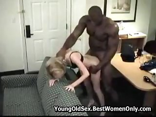Sizzling Slut cookie fucked by a nasty man in her indiscretion