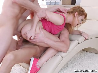 big booty wife loves the surprise their way economize on prepared