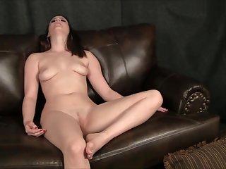 Addie Esoteric Hypno erotica