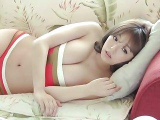 Shinozaki Ai