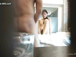 chinese man bonking callgirl in hotel.52