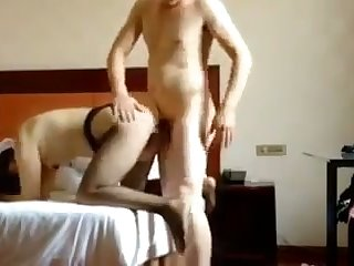 This slut is a outwait oriented tart added to she loves property fucked mish refresh