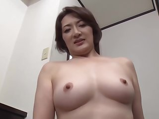 Excellent making love clip Big Tits prime on the go version