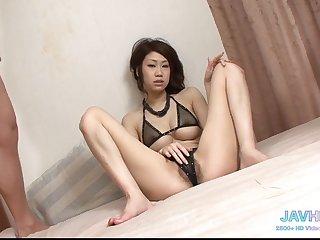 Real Japanese Choreograph Sex Uncensored Vol 14