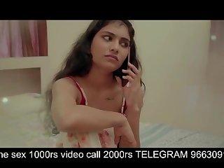 Indian talkie erotic movie