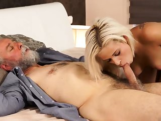 Daddy fuck anal xxx Surprise your girlplaymate and she