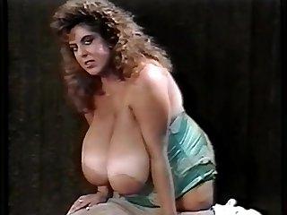 Fruit savage boobs - Susie sparks